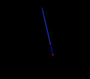 空間ベクトルの位置ベクトル応用-00