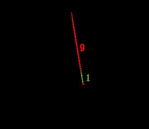 空間ベクトルの位置ベクトル応用-01