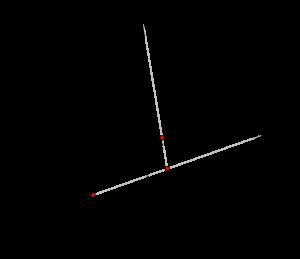 空間ベクトルの位置ベクトル応用-04