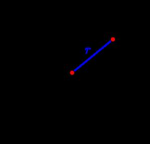 球面の方程式とベクトル方程式-01