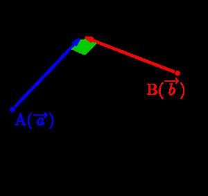球面の方程式とベクトル方程式-03
