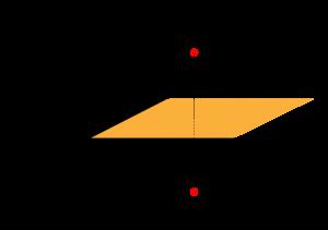 空間ベクトルの成分表示と空間座標とその解き方-05
