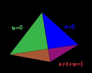 空間ベクトルの点の存在範囲-00