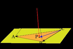 空間ベクトルの点の存在範囲-01