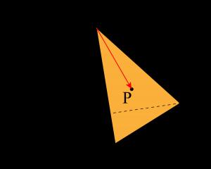 空間ベクトルの点の存在範囲-02