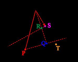 空間ベクトルの点の存在範囲-04