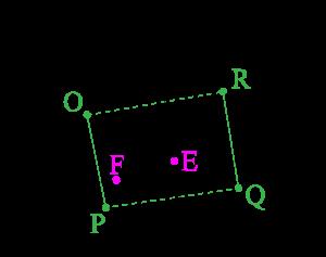 空間ベクトルの点の存在範囲-05