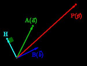 空間ベクトルと直線の方程式-03