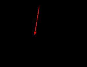 空間ベクトルの基本-02