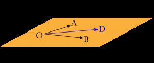 空間ベクトルの基本-05