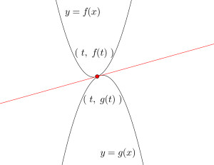 共通接線-01