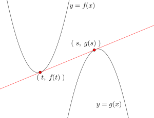 共通接線-02