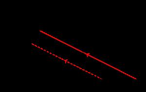 メネラウスの定理-03