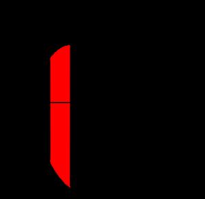 定積分と面積(基本)-04