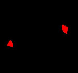 円に内接する四角形-01