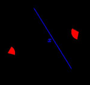 円に内接する四角形-02