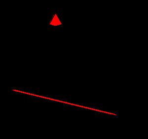 円に内接する四角形-03