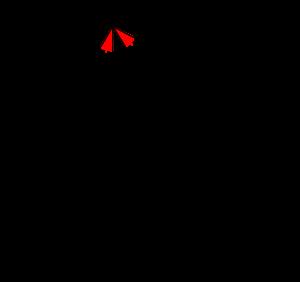 トレミーの定理-02