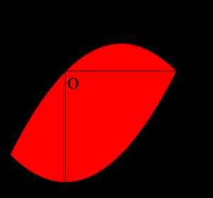 面積と1/6公式-04