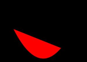 面積と1/6公式-07