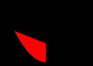 面積と1/6公式-08