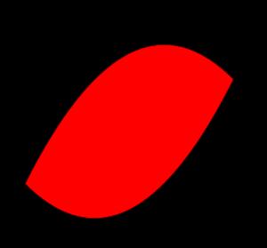 面積と1/6公式-09