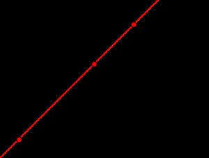 三次関数と面積-02