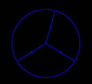 三角形の五心-01