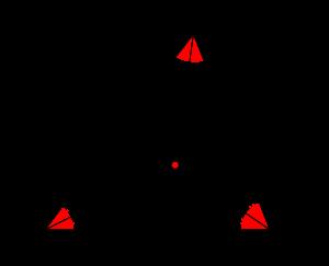 三角形の五心-02