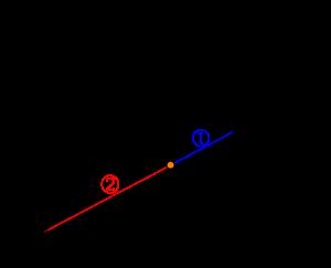 三角形の五心-03