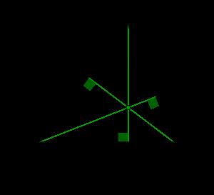 三角形の五心-04