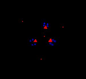 三角形の五心-05