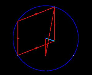 三角形の五心-07