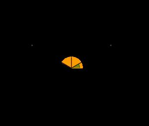 三角比の方程式と不等式(基本)-01