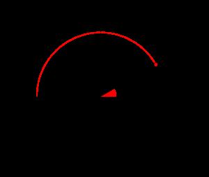 三角比の方程式と不等式(基本)-04