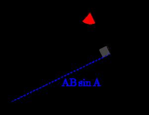三角形の面積-01