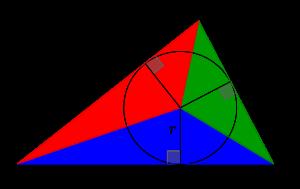 三角形の面積-03