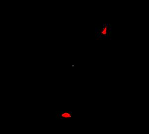 正弦定理の基本-02