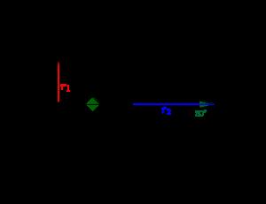 正弦定理の基本-03-01