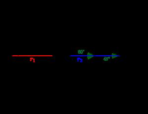 正弦定理の基本-03-02