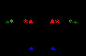 三角形の成立条件-03