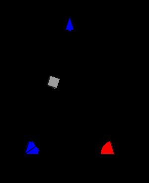 特殊な三角比-03