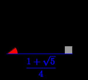 特殊な三角比-04