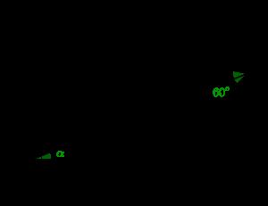 余弦定理の基本-04