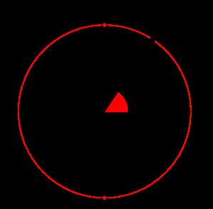 三角関数の最大最小-02-03