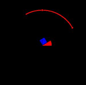 三角関数の最大最小-02-05