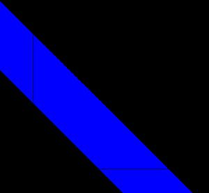 三角方程式・三角不等式と領域-00