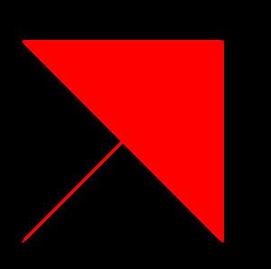 三角方程式・三角不等式と領域-03