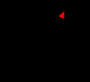 正弦定理-01