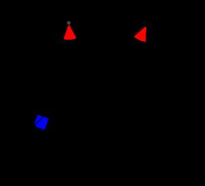 正弦定理-02
